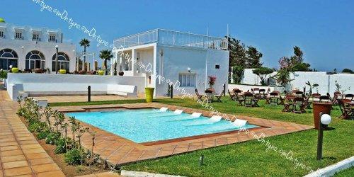Забронировать La Playa Hotel Club - Adult Only