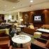 Holiday Inn Express Dublin-Airport photo #4