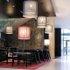 Radisson BLU Royal Hotel Dublin photo #10