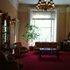 Albany House photo #8