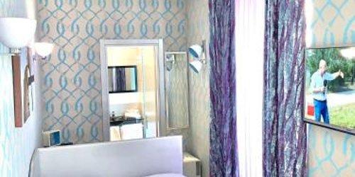 Забронировать Hotel Relais Dei Papi