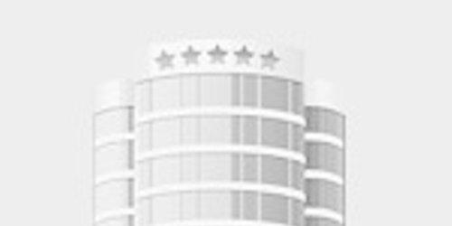 Забронировать Fontana Hotel Rome
