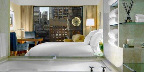 Забронировать The Westin Sydney