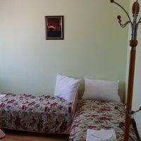 Mini-hotel U Evgeniecha, Гатчина