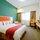 Holiday Inn Express Shanghai Jinqiao