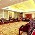 Guidu Hotel Beijing photo #4