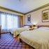 Grand Hotel Beijing photo #1