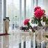 Jian Guo Garden Hotel photo #5