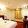 GreenTree Inn Beijing Capital Airport Hotel