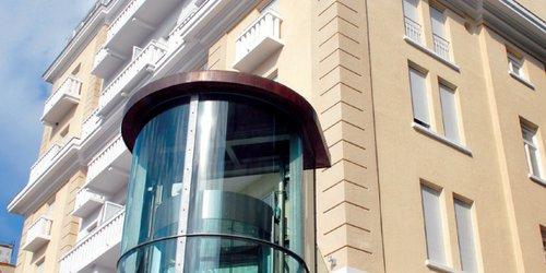 Забронировать Astoria Design Hotel