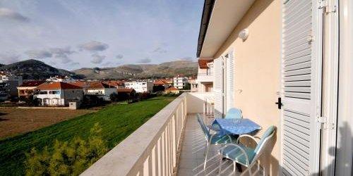 Забронировать Apartmani Trogir