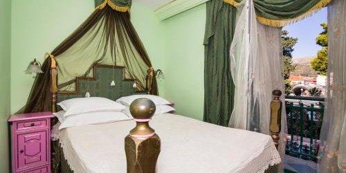 Забронировать Hotel Pasike