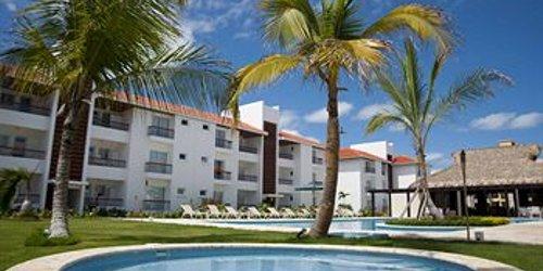 Забронировать Karibo Punta Cana