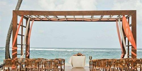 Забронировать Royalton Punta Cana