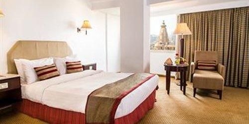Забронировать Baron Hotel Heliopolis