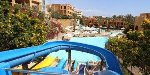 Забронировать Rehana Royal Beach Resort & Spa
