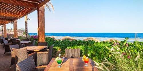 Забронировать The Cleopatra Luxury Resort Collection