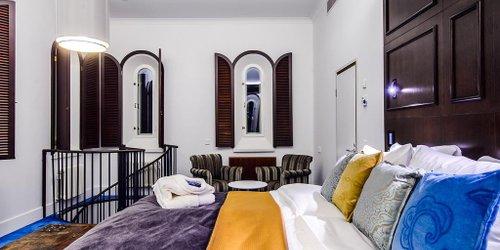 Забронировать Radisson Blu Plaza Hotel, Helsinki