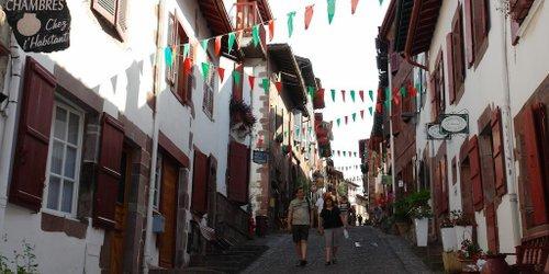 Забронировать Argi Eder
