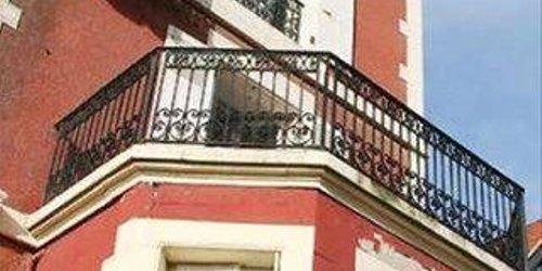 Забронировать La Maison du Lierre