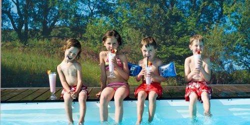 Забронировать Radisson Blu Hotel Biarritz