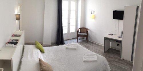 Забронировать Le Petit Hôtel