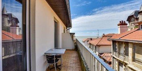 Забронировать Brit Hotel Marbella