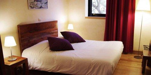 Забронировать Appart'hôtel Victoria Garden*** Bordeaux