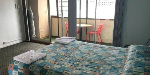 Забронировать Mountway Holiday Apartments
