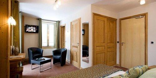 Забронировать Aiguille du Midi