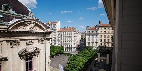 Забронировать Hôtel Des Artistes