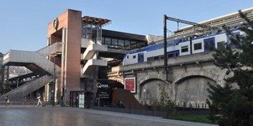 Забронировать Hotel de Normandie