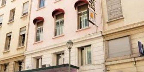 Забронировать Hôtel du Sud