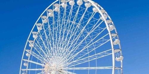 Забронировать Grand Hotel Beauvau Marseille Vieux Port - MGallery Collection