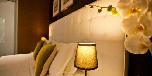 Забронировать Hotel des Arceaux