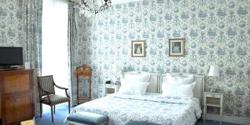 Забронировать Grand Hôtel Des Templiers