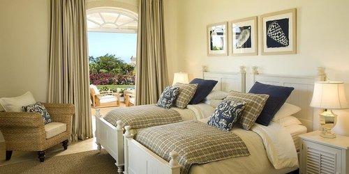Забронировать Bananaquit Five-Bedroom Villa