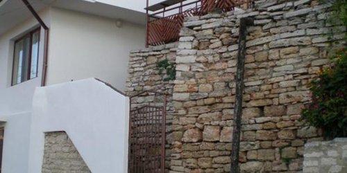 Забронировать Guest House Balchik