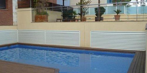 Забронировать Villa Service - Apartamento Ferran