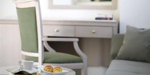 Забронировать Best Western Amazon Hotel