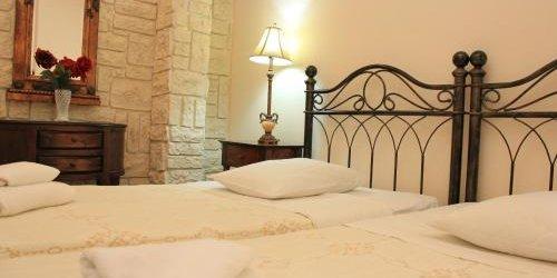 Забронировать Hotel Neos Olympos