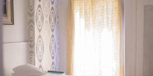 Забронировать Minoa Athens Hotel