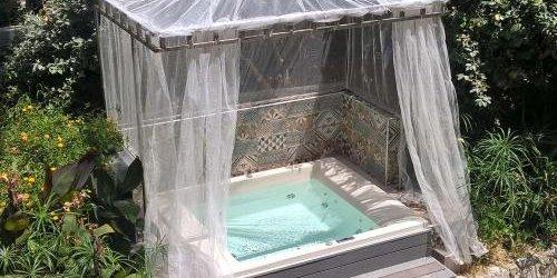 Забронировать Orpheas Resort Hotel (Adults Only)