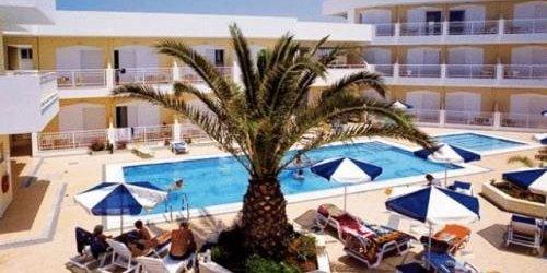 Забронировать Lavris Hotels