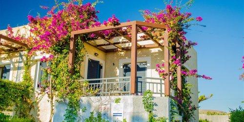 Забронировать Best Western Your Memories Hotel