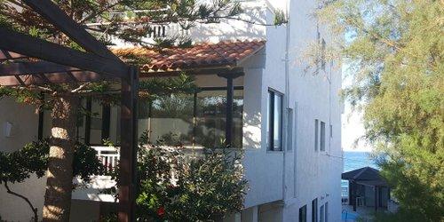 Забронировать Sunset Beach Apartments
