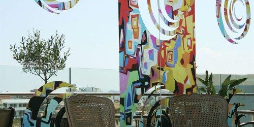 Забронировать Castello City Hotel