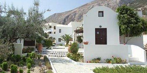 Забронировать Villa Ostria