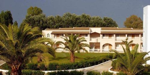 Забронировать Aquis Sandy Beach Resort