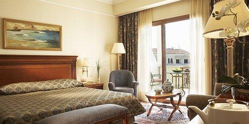 Забронировать Electra Palace Hotel Thessaloniki